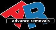 Removalists Aldinga Beach - Advance Removals
