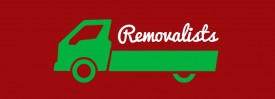 Removalists Aldinga Beach - My Local Removalists