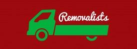Removalists Aldinga Beach - Furniture Removalist Services
